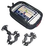 Kit borsetto porta GPS PDA