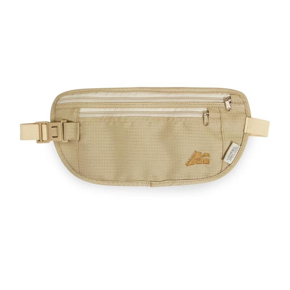 Marsupio Mini Splash Beige