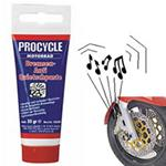 Antifischio Freni Procycle, 35ml