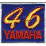 Cucisivo 46 Yamaha 75x67mm