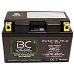 Batteria Ioni di Litio BCTZ14S-FP-S 12V-11Ah, 150x87x93mm