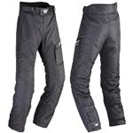 Pantaloni Ixon Summit Nero