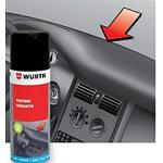 Pulitore cruscotto spray 200ML