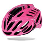 Casco Bici Suomy Timeless Fucsia/Antracite (54/58)