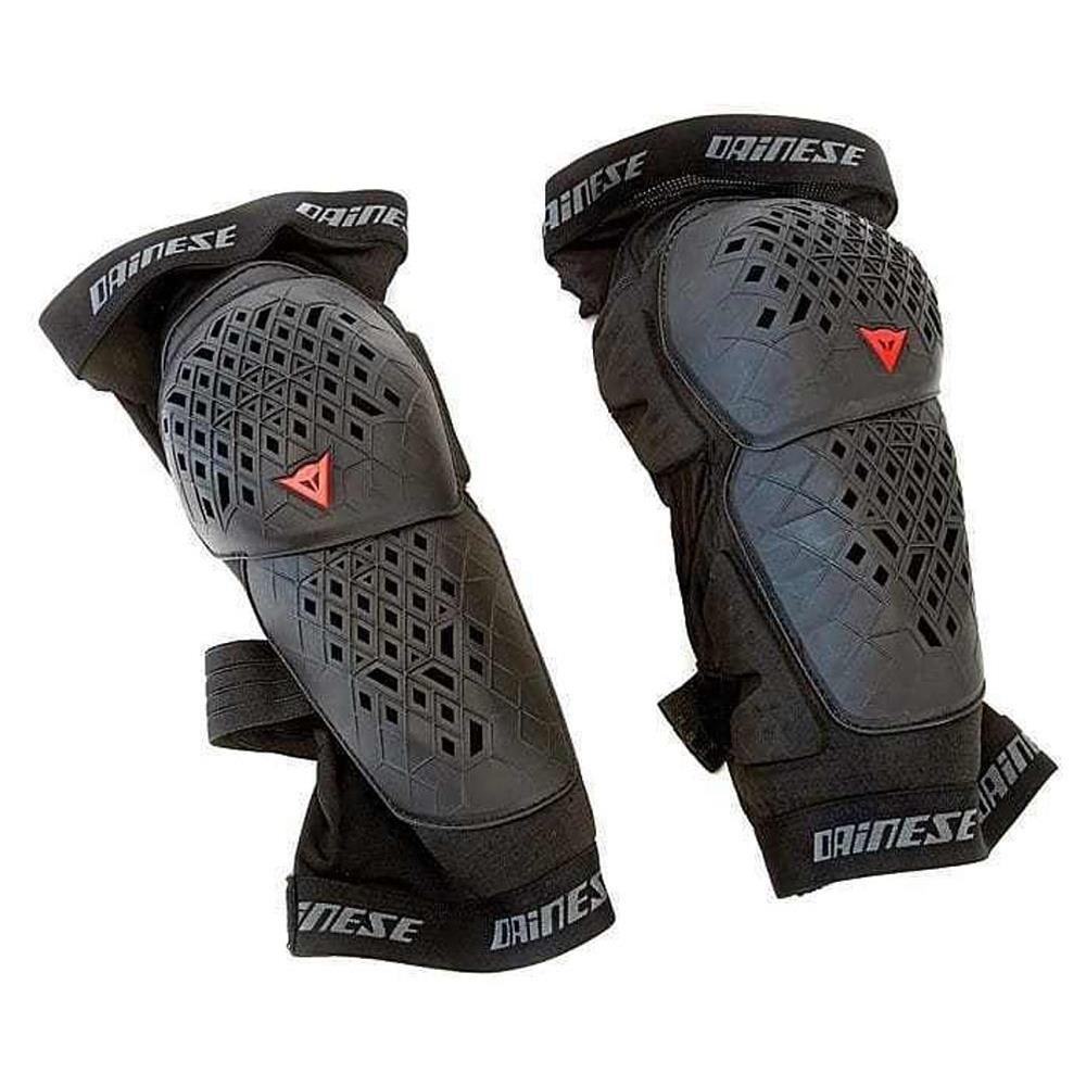 Ginocchiere Dainese® Armoform Knee Guard Tg.S