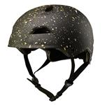 Casco Bici Fox Flight, Splatter