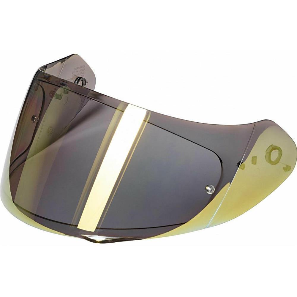 Trasparente Scorpion Visiera EXO-2000 EXO-1200 EXO-710 EXO-510 EXO-410