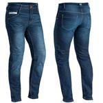 Jeans Ixon Uomo Mike Blue