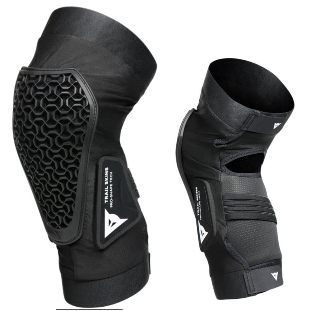 Ginocchiere Dainese® Trail Skins Pro
